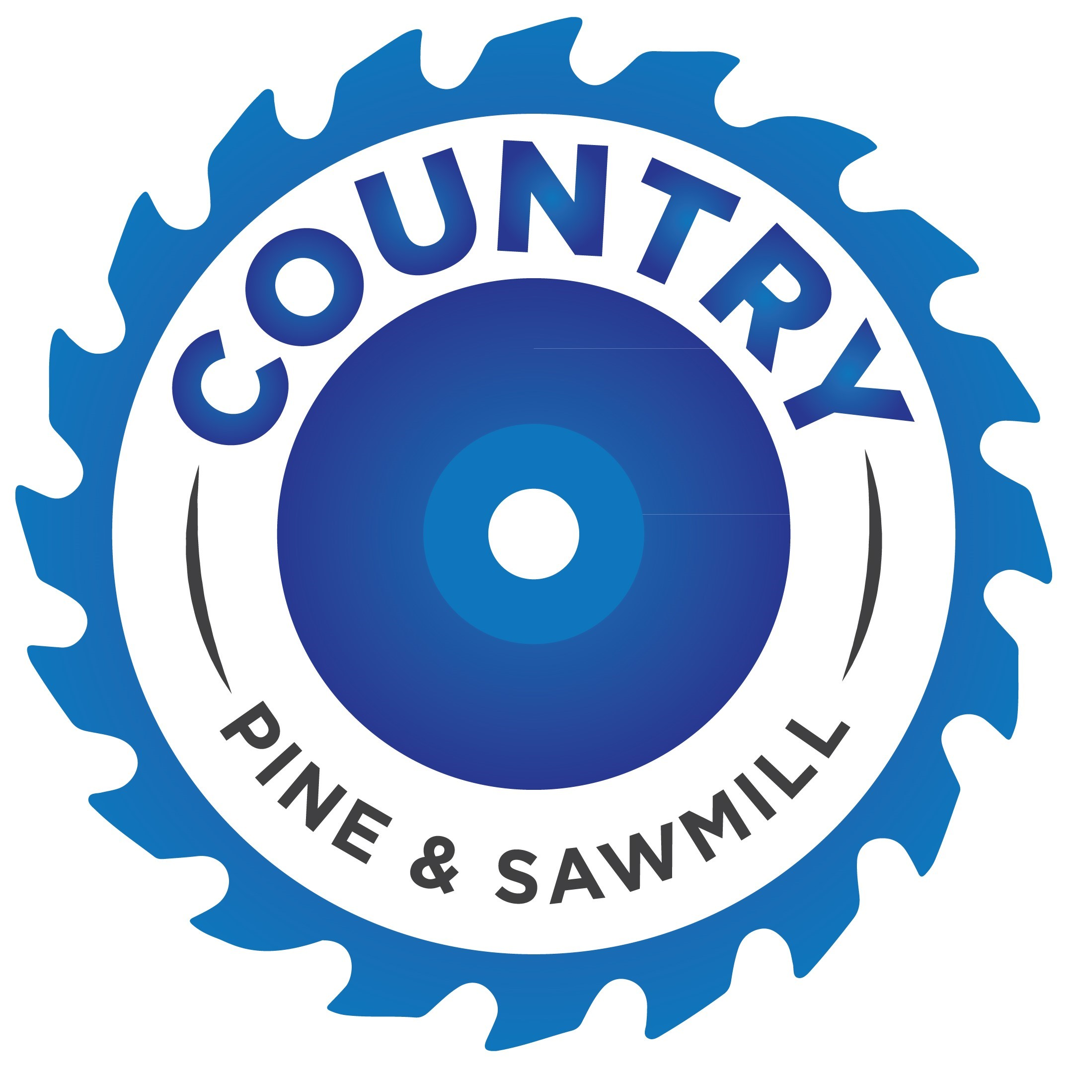 Country Pine & Sawmill