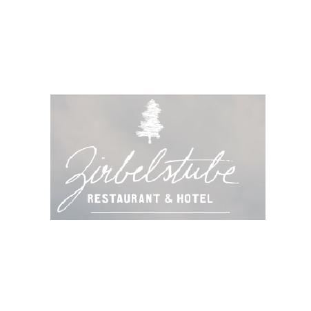 Bild zu Zirbelstube Restaurant & Hotel in Nürnberg