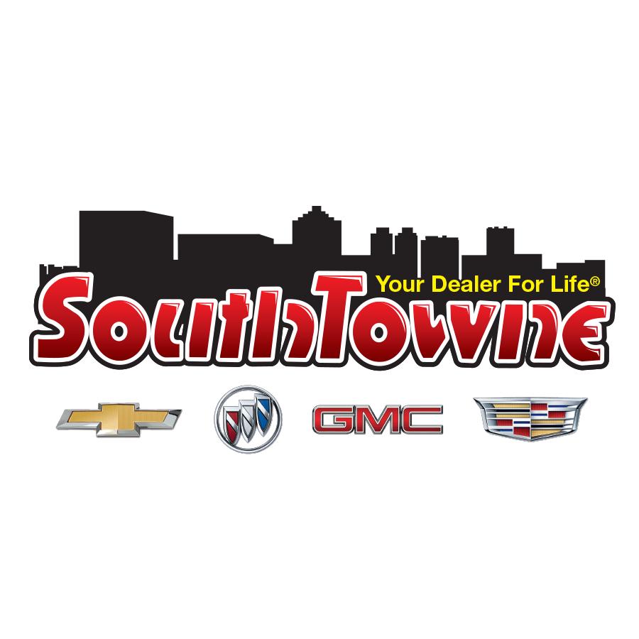 Southtowne Chevrolet Buick GMC