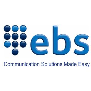EBS Communication Solutions Ltd - Ringwood, Hampshire BH24 3AA - 03332 406040   ShowMeLocal.com