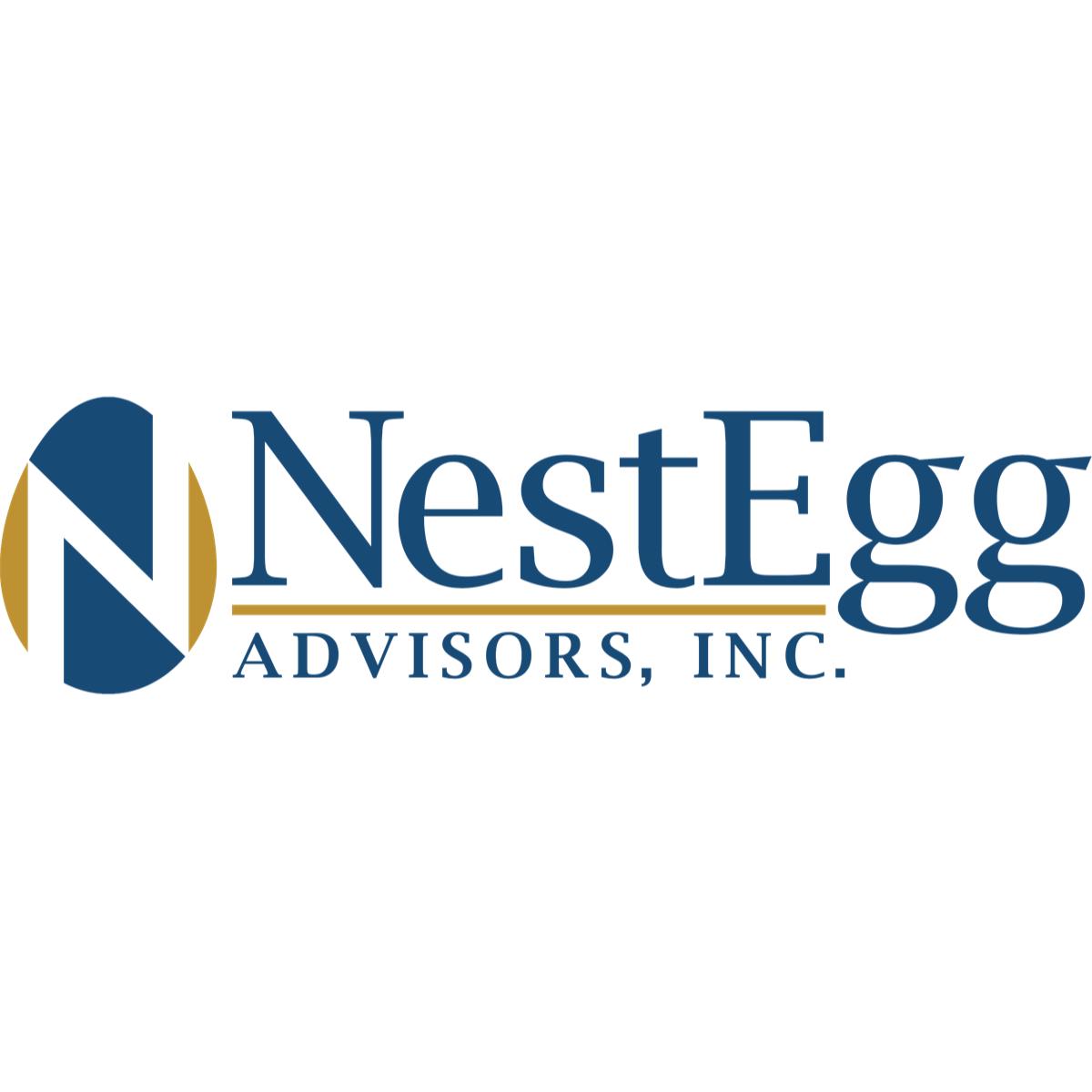 Nest Egg Advisors, Inc.