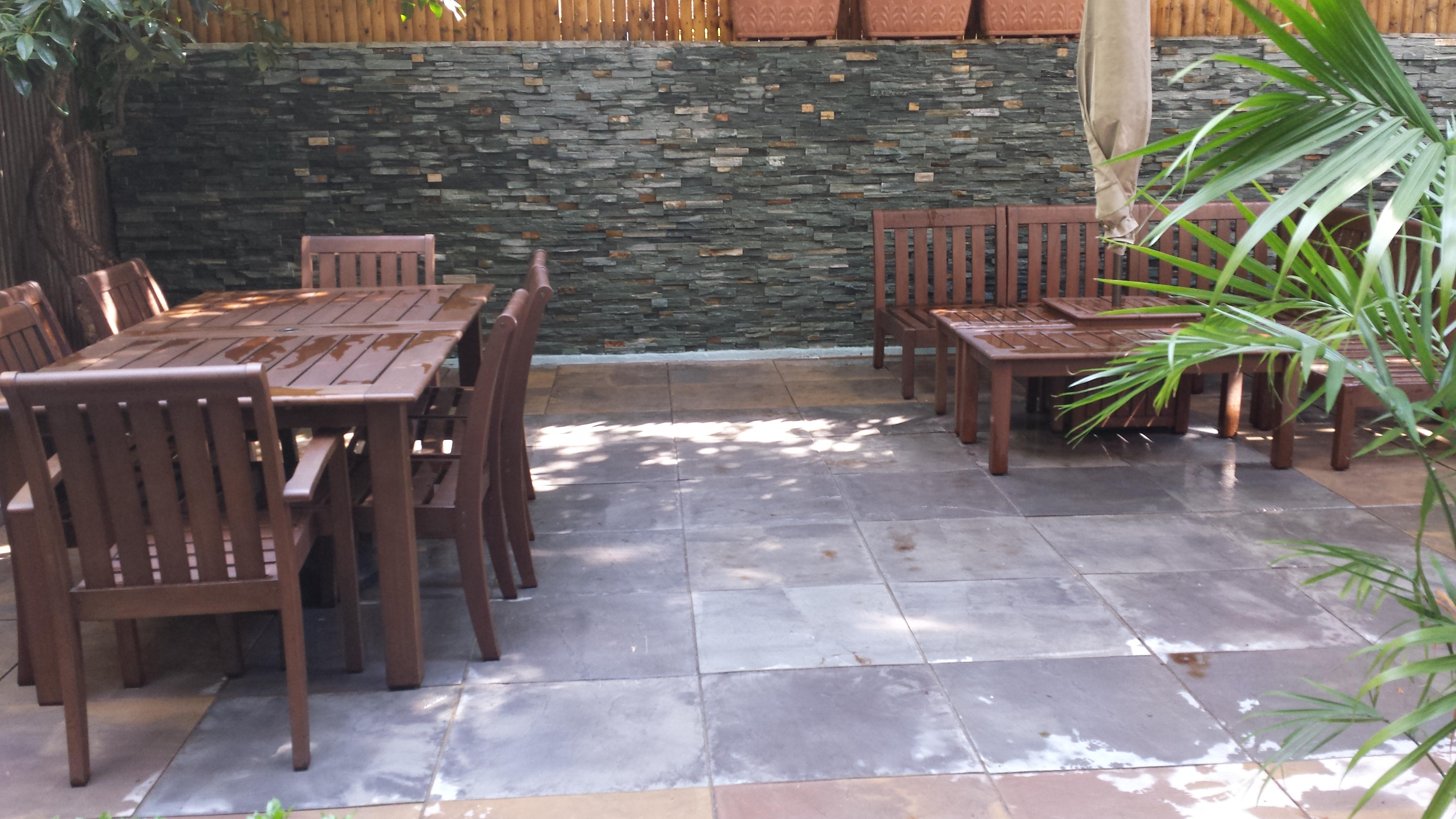 Style Renovations and Decking Corp - Ridgewood, NY 11385 - (646)262-3426 | ShowMeLocal.com