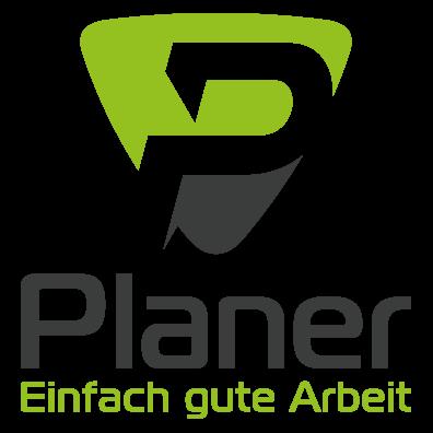▷ Härke Wilhelm Zelte u. Planenfabrik GmbH | Hannover