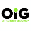 OIG  - Office Interiors Group