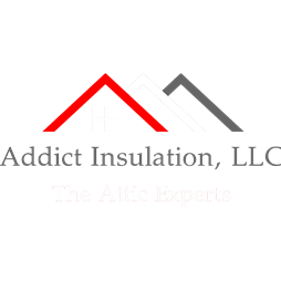 Addict Insulation LLC