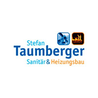 Bild zu Taumberger Sanitär + Heizungsbau in Karlsruhe