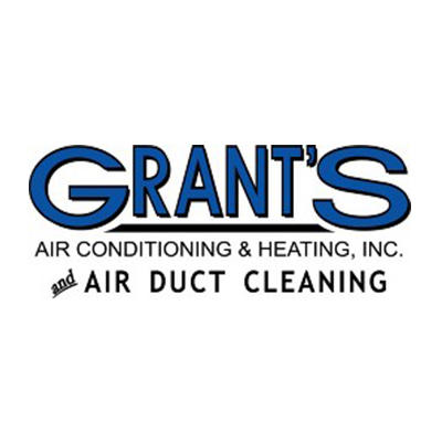 Grants Air Conditioning Heating Inc. - Visalia, CA - Heating & Air Conditioning