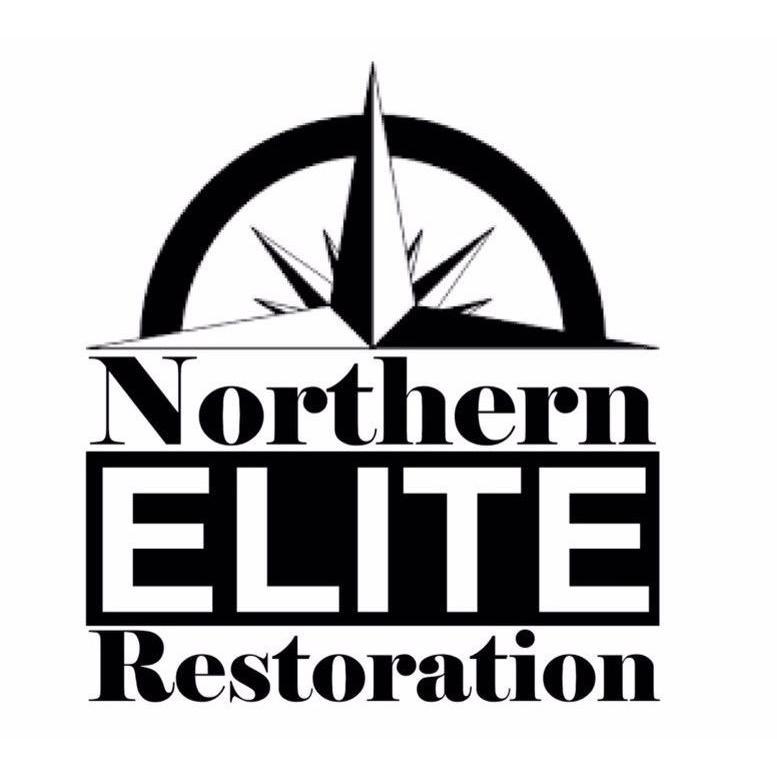Northern Elite Restoration