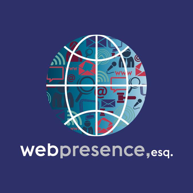 WebPresence, Esq.