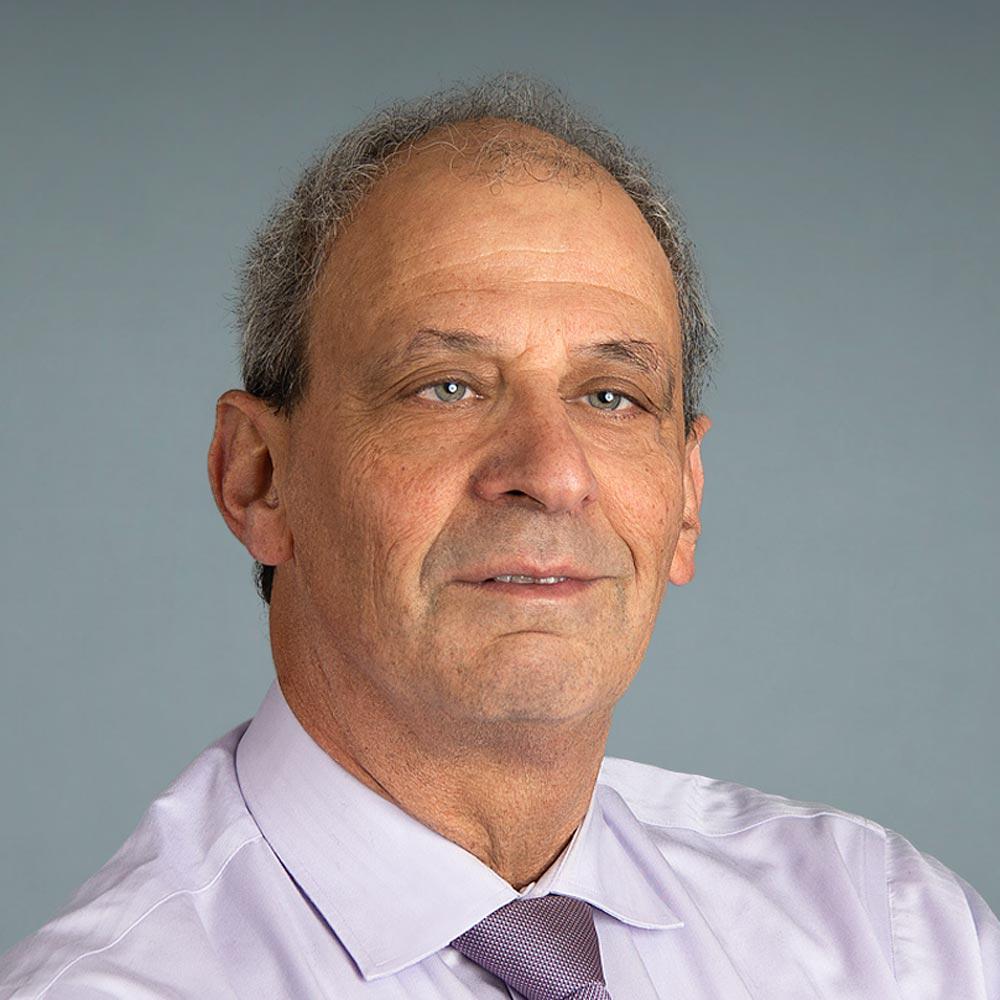 Leonard R Krilov MD