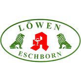 Bild zu Löwen-Apotheke in Eschborn im Taunus