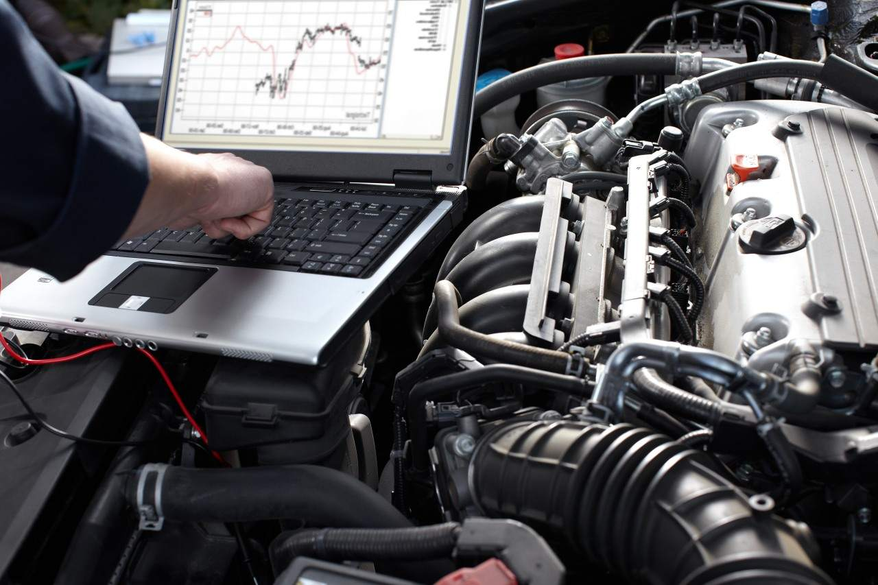 Auto Klinika Warsztat Samochodowy Klimatyzacja Samochodowa Serwis Samochodowy Piaseczno