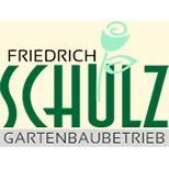 Bild zu Blumen- und Gartenbau Schulz in Gießen