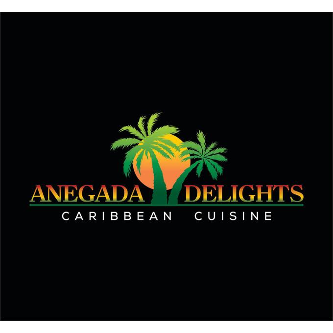 Anegada Delights Caribbean Cuisine