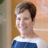 Kimberly Beatty - RBC Wealth Management Financial Advisor - Walnut Creek, CA 94596 - (925)279-1735   ShowMeLocal.com