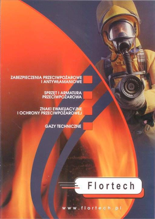 Flortech Sp. z o.o.