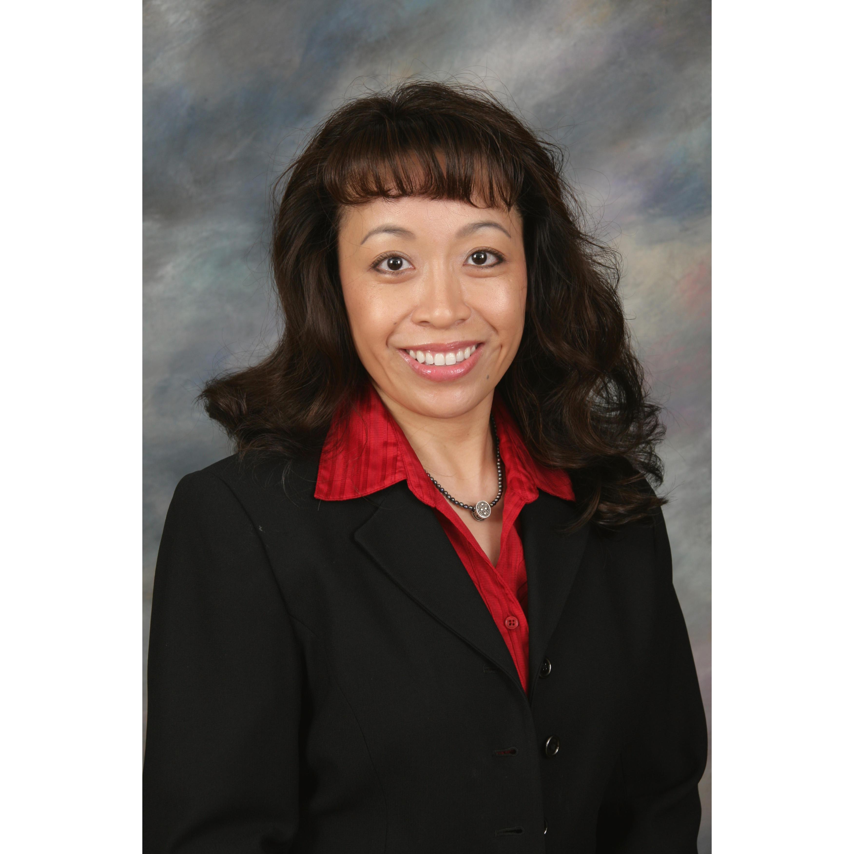 Debra Gutierrez, MD - Brea, CA 92821 - (714)449-6900 | ShowMeLocal.com
