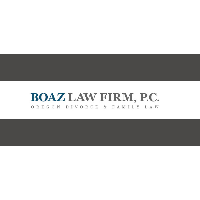Boaz Law Firm, P.C.
