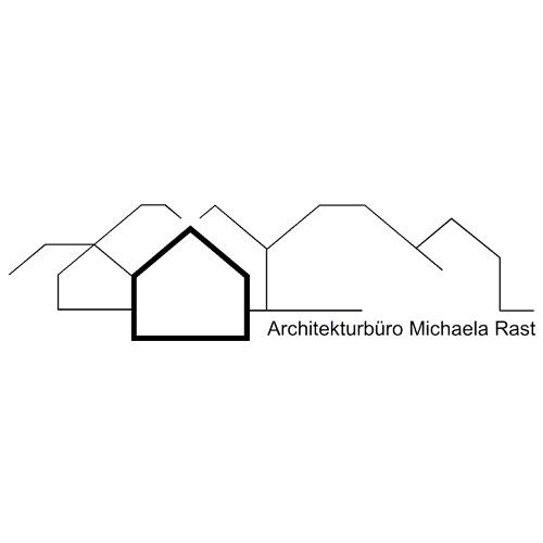 Architekturbüro Michaela Rast