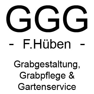 Bild zu GGG - F. Hüben in Viersen