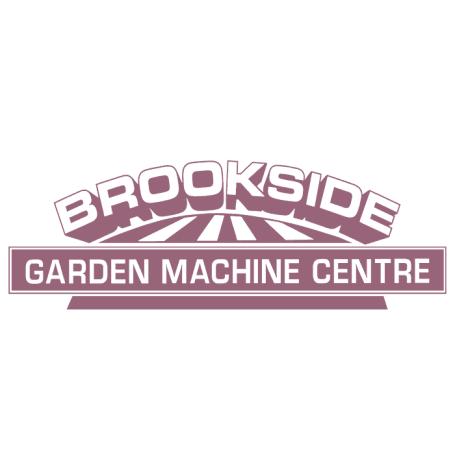 Brookside Garden Machine Centre - Shrewsbury, Shropshire SY2 5ST - 01743 235527   ShowMeLocal.com