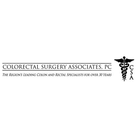 Colorectal Surgery Associates - Kansas City, MO - Colon & Rectal