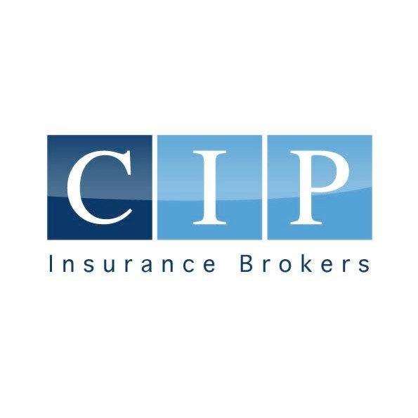 CIP Insurance Brokers - Belfast, County Antrim BT9 7EZ - 02890 661122   ShowMeLocal.com