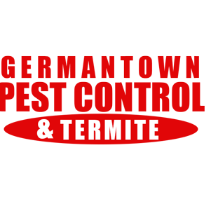 Germantown Pest Control