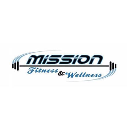 Mission Fitness & Wellness