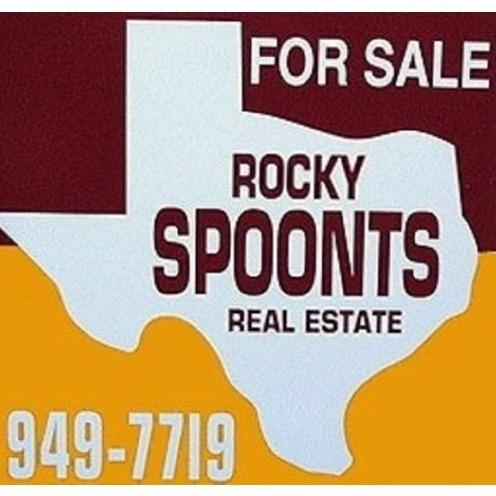 Rocky Spoonts Real Estate, LLC