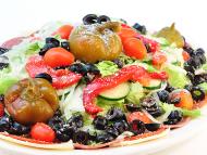 Valentes Restaurant - ad image