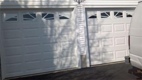 Garage Door Masters LLC image 0