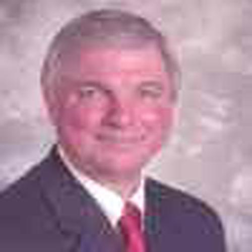James Prebis, MD