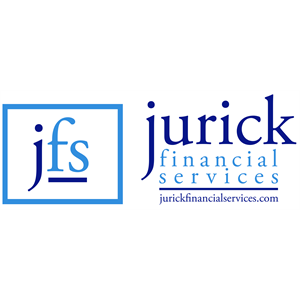 image of Jurick Financial Services