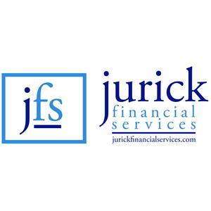 Jurick Financial Services - Boca Raton, FL 33432 - (561)923-8212 | ShowMeLocal.com
