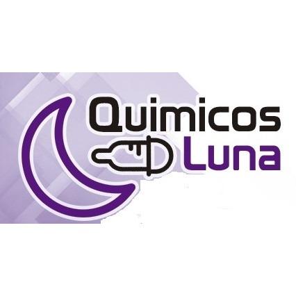 Quimicos Luna