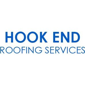 Hook End Roofing Services - Brentwood, Essex CM15 0PB - 07961 148182 | ShowMeLocal.com