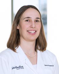 Alison Rome, MD