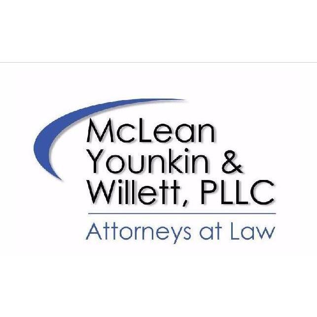 McLean, Younkin & Willett, PLLC