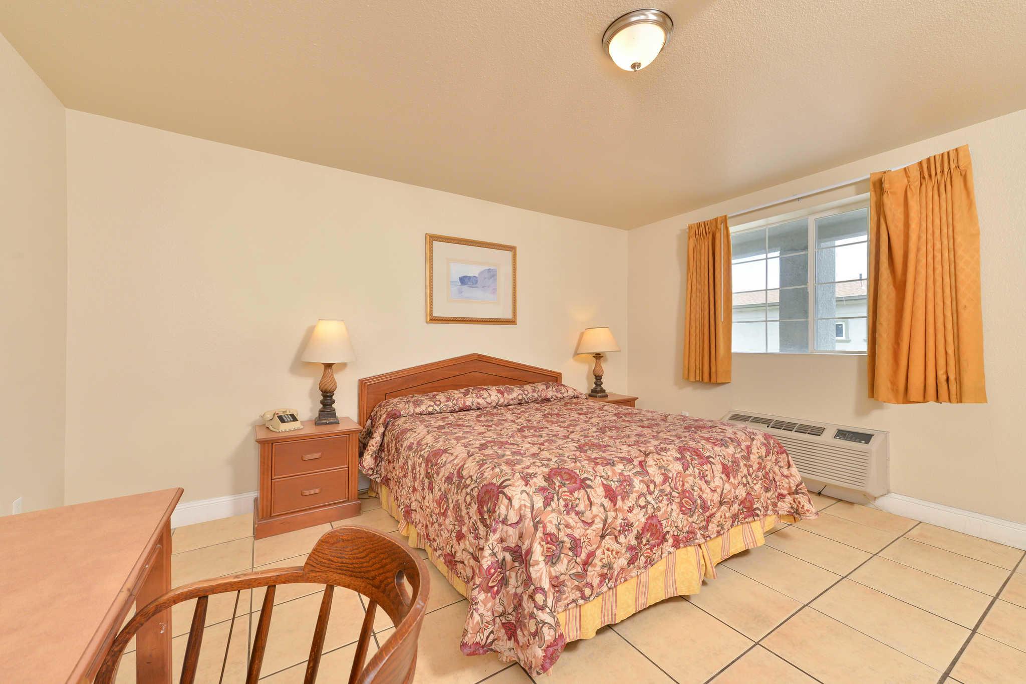 Rent A Room Near Stockton Ca