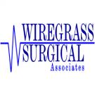 Wiregrass Surgical Associates