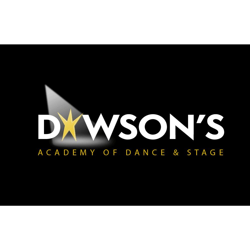 Dawson's Academy of Dance & Stage - Bolton, Lancashire BL1 1NJ - 01204 842481   ShowMeLocal.com