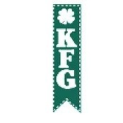 The Kelley Financial Group