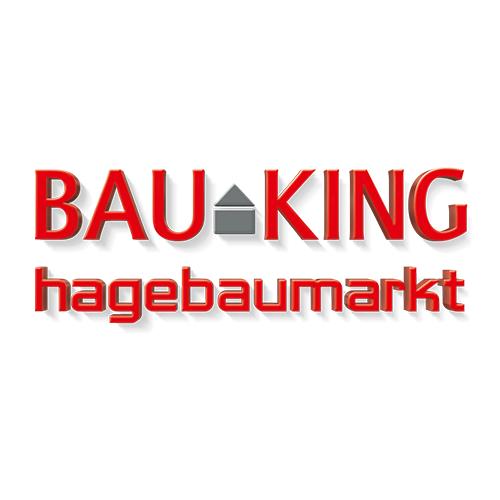 Logo von hagebaumarkt Wolfsburg