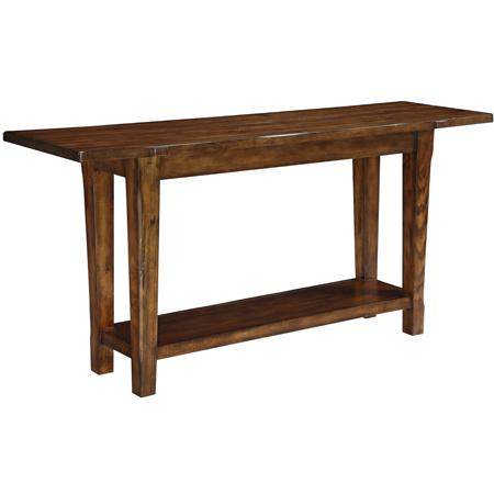 Adore Furniture - Atlanta, GA
