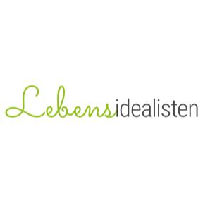 Logo für Lebensidealisten GmbH - Coaching für Paare, Familien und Einzelpersonen