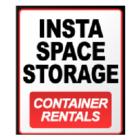 Insta-Space Storage Ltd