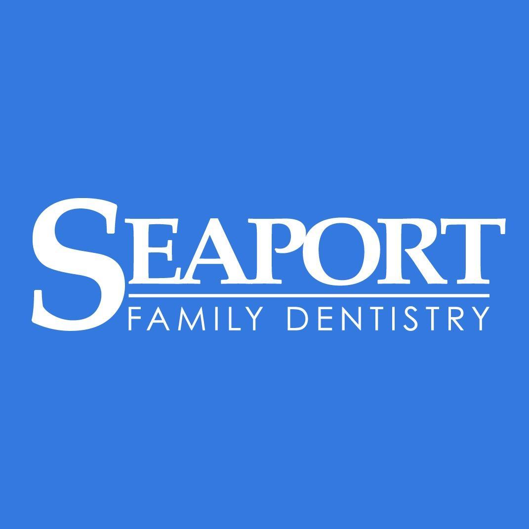 Seaport Family Dentistry