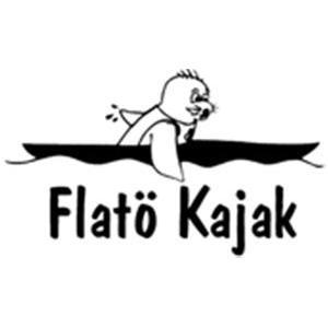 Flatö Kajakcenter