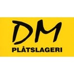 Danne och Mattis Plåtslageri HB
